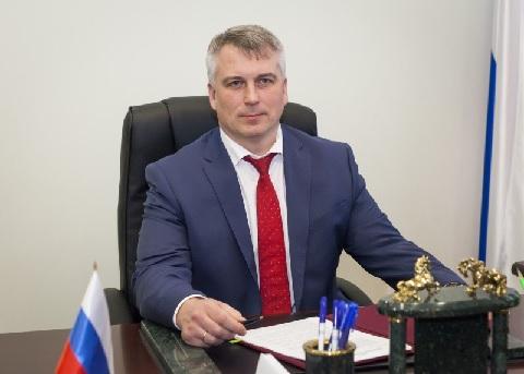В «Нижегородском водоканале» для Белова создадут должность управляющего директора